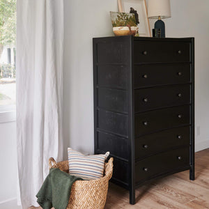 Hayden Dresser - Furniture – Shoppe Amber Interiors