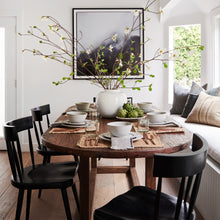 Load image into Gallery viewer, Woodlake Dining Table
