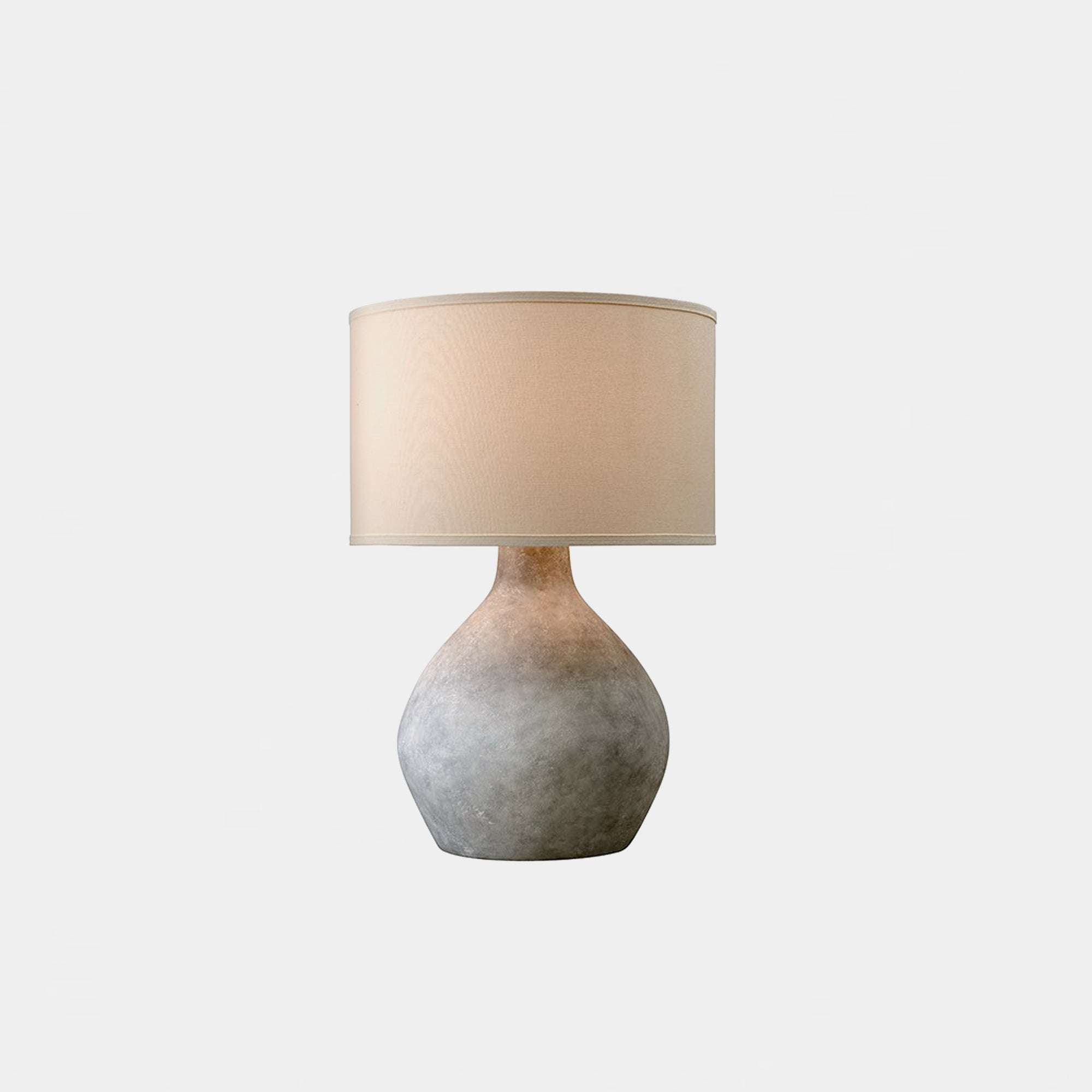 Emeline Table Lamp