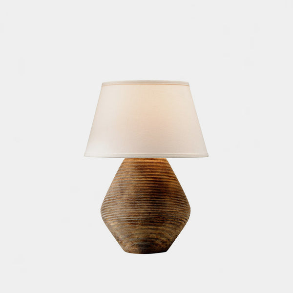 Reike Table Lamp