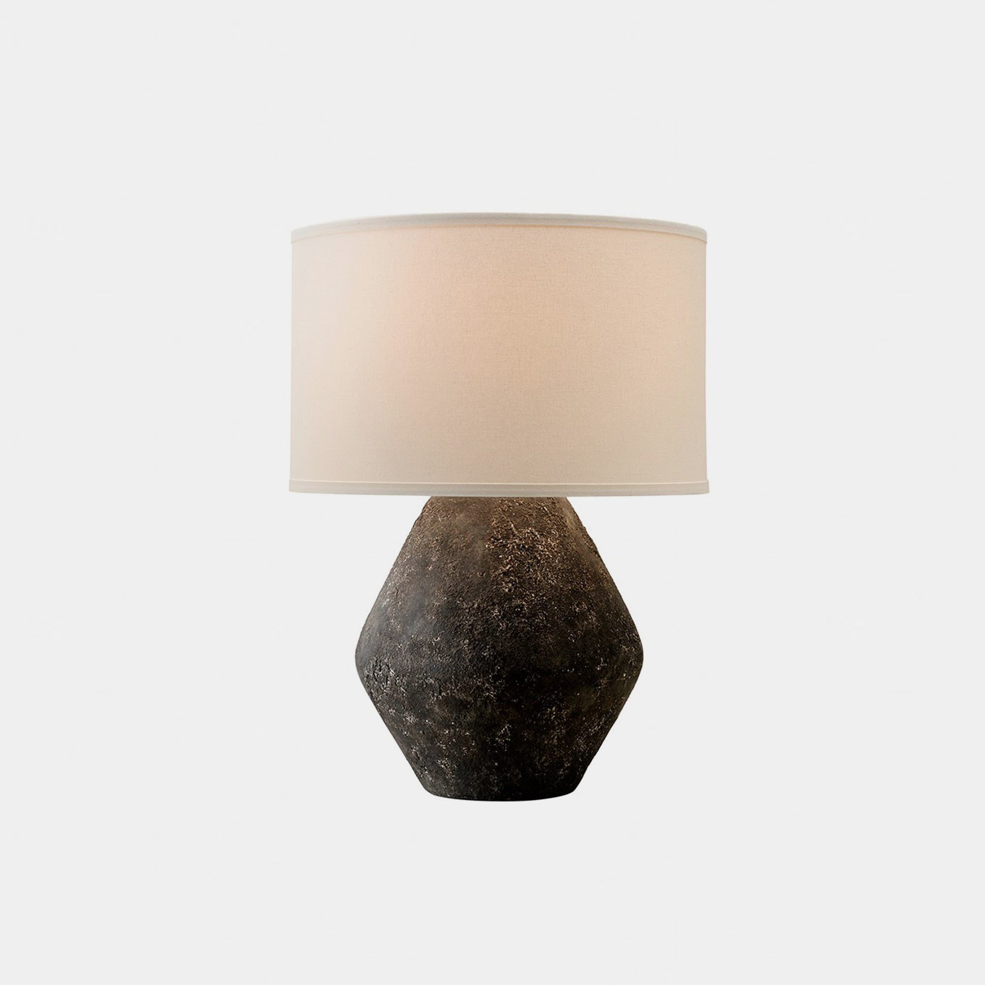 Luna Table Lamp