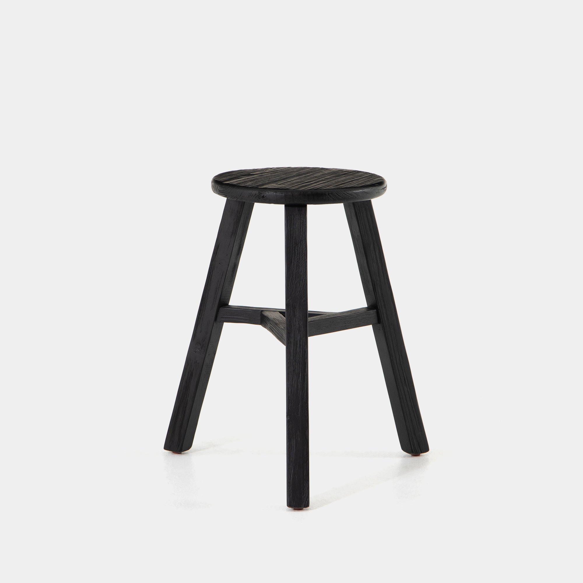 Thora Accent Stool