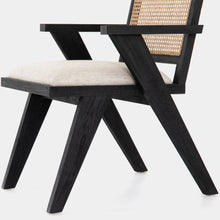 Load image into Gallery viewer, Waverly Dining Chair