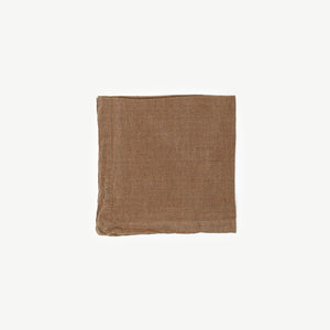 Basix Napkin - Kitchen & Dining - Table Linens - Napkins – Shoppe Amber Interiors