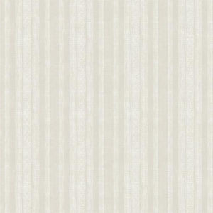 Amber Interiors Hunan Wallpaper - 3 colors available - wallpaper – Shoppe Amber Interiors