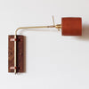 Ava Wall Sconce by Lostine