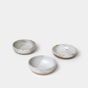 Condiment Bowl - Ceramics – Shoppe Amber Interiors