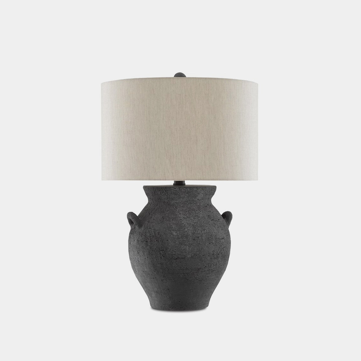 Load image into Gallery viewer, Bennett Table Lamp -  – Shoppe Amber Interiors