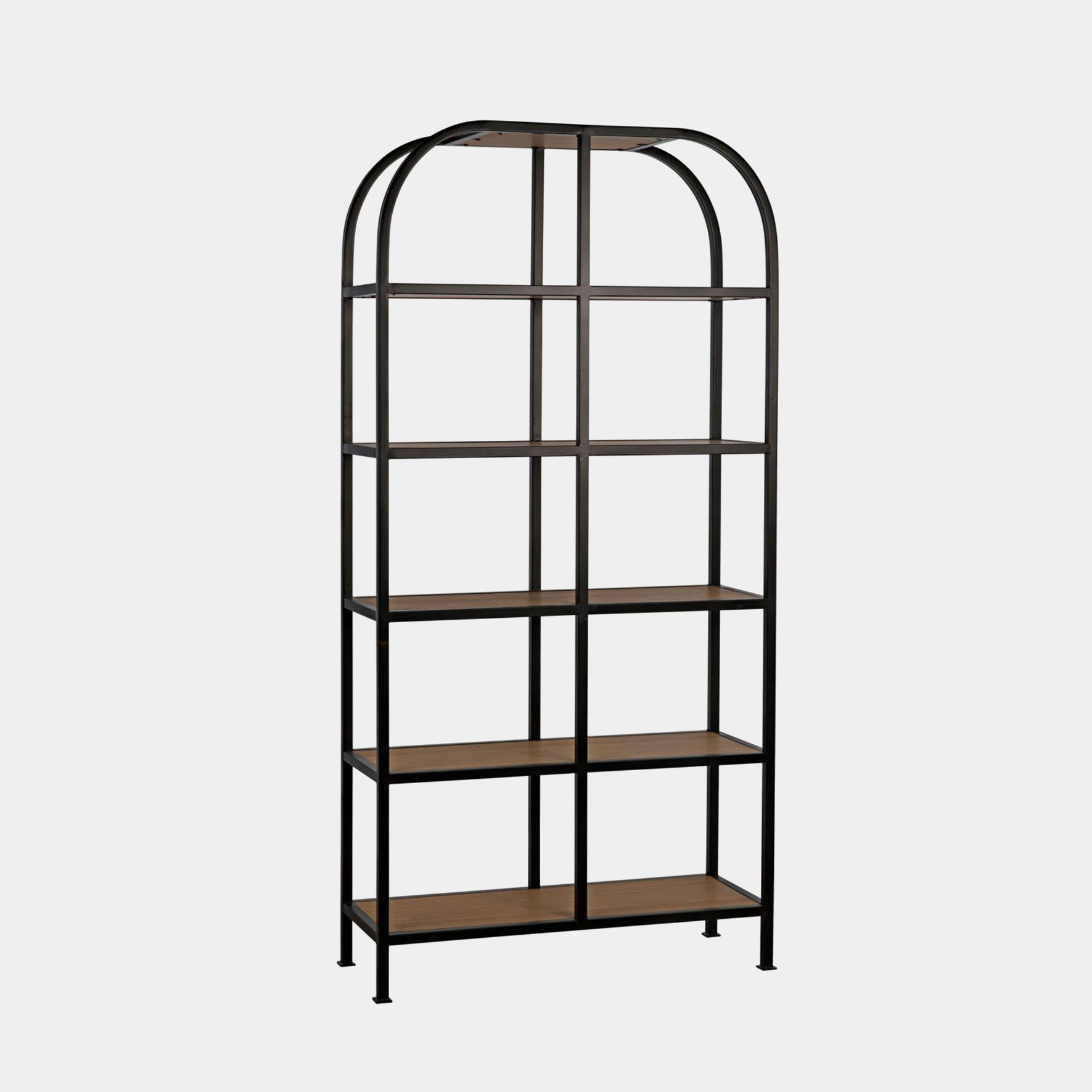 Huntley Bookcase