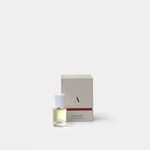 Red Santal Parfum - Apothecary – Shoppe Amber Interiors