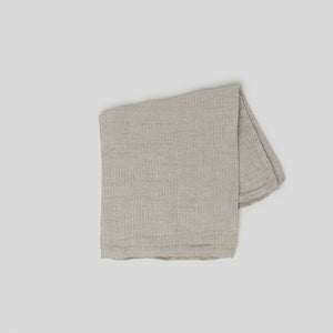 Basix Tutto Towel - Bath - Hand Towels – Shoppe Amber Interiors