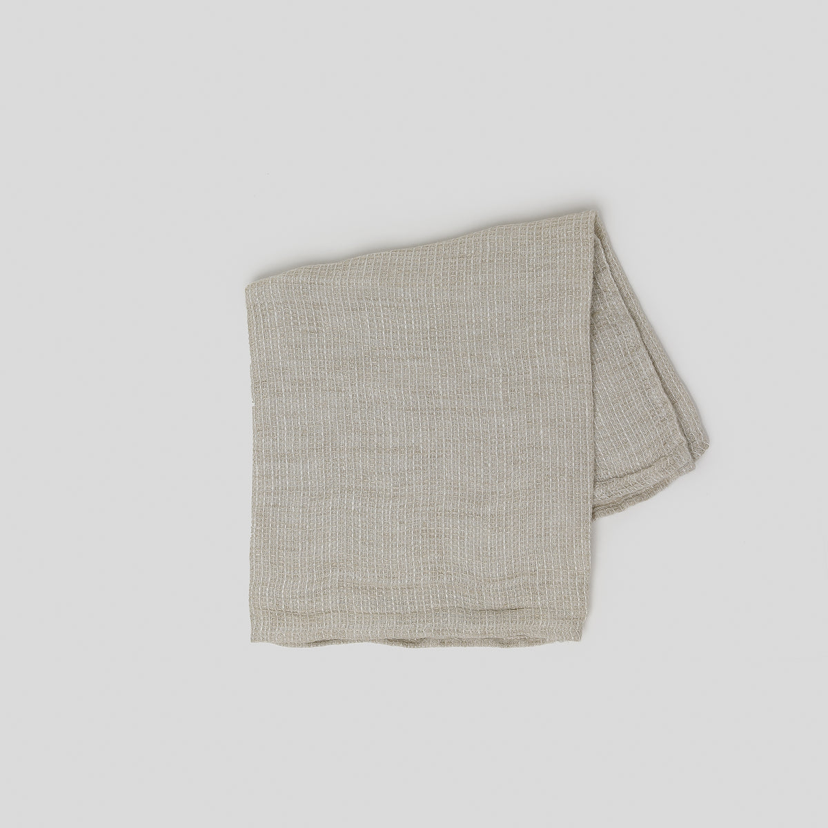 Load image into Gallery viewer, Basix Tutto Towel - Bath - Hand Towels – Shoppe Amber Interiors