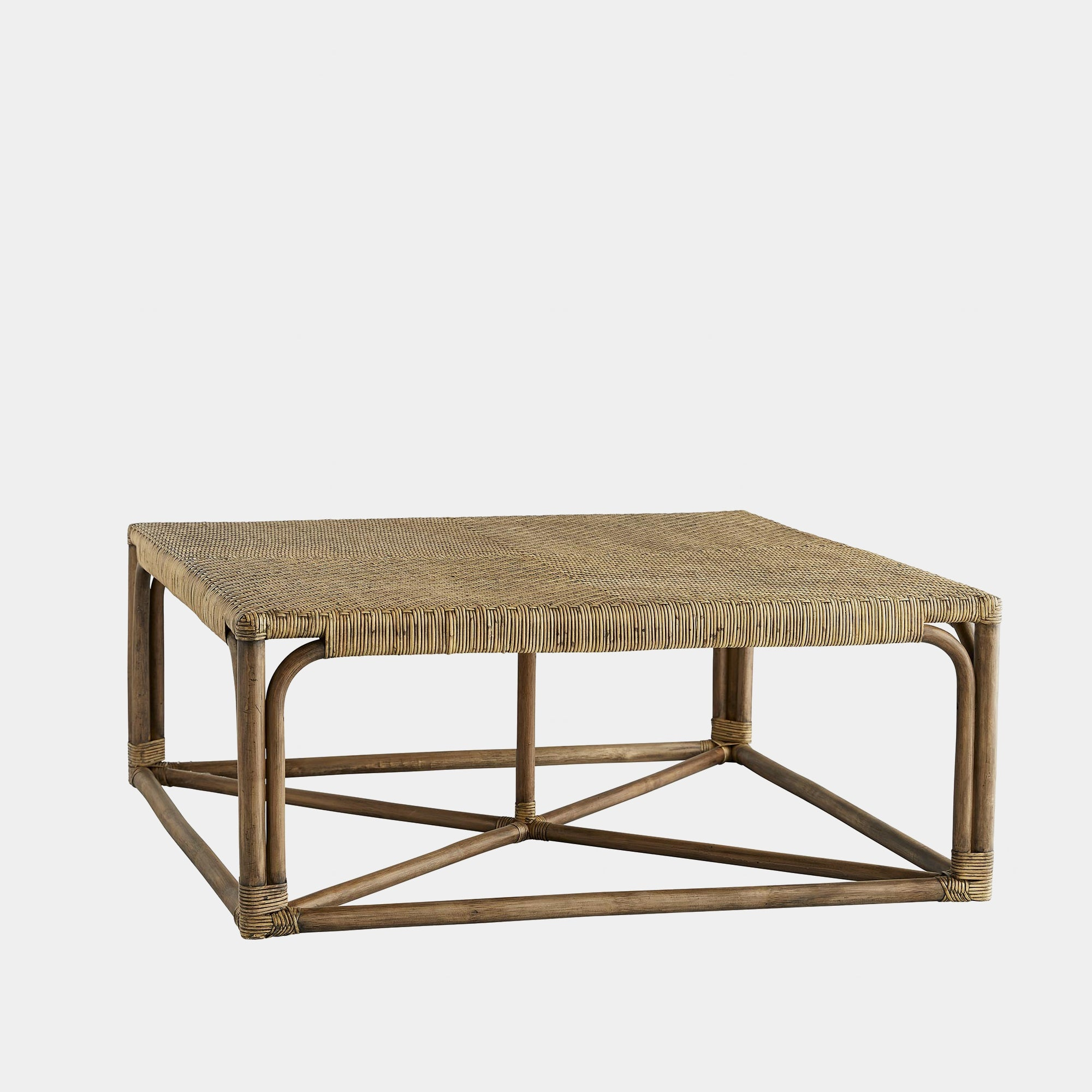 Chiara Coffee Table -  – Shoppe Amber Interiors