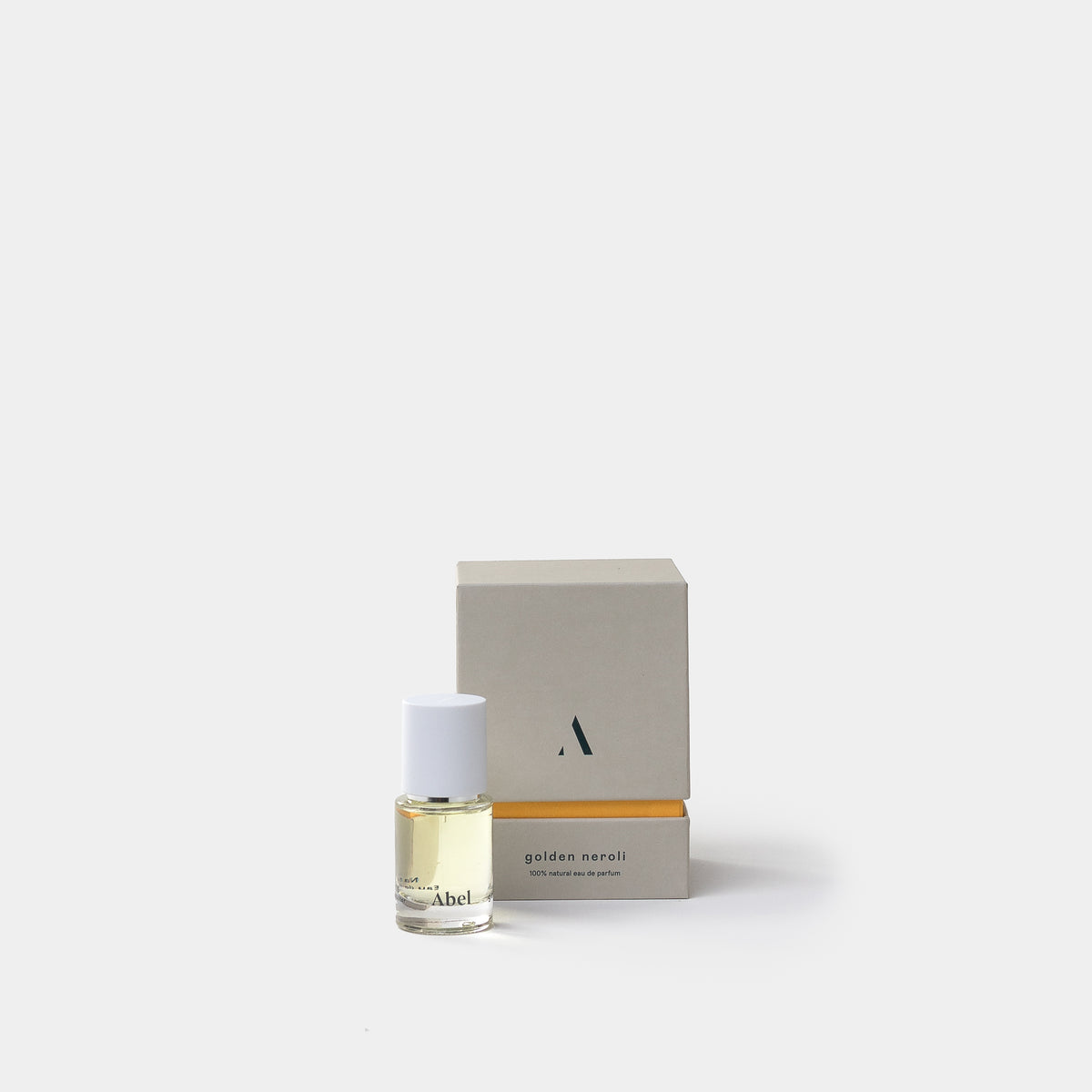 Load image into Gallery viewer, Golden Neroli Parfum - Apothecary – Shoppe Amber Interiors