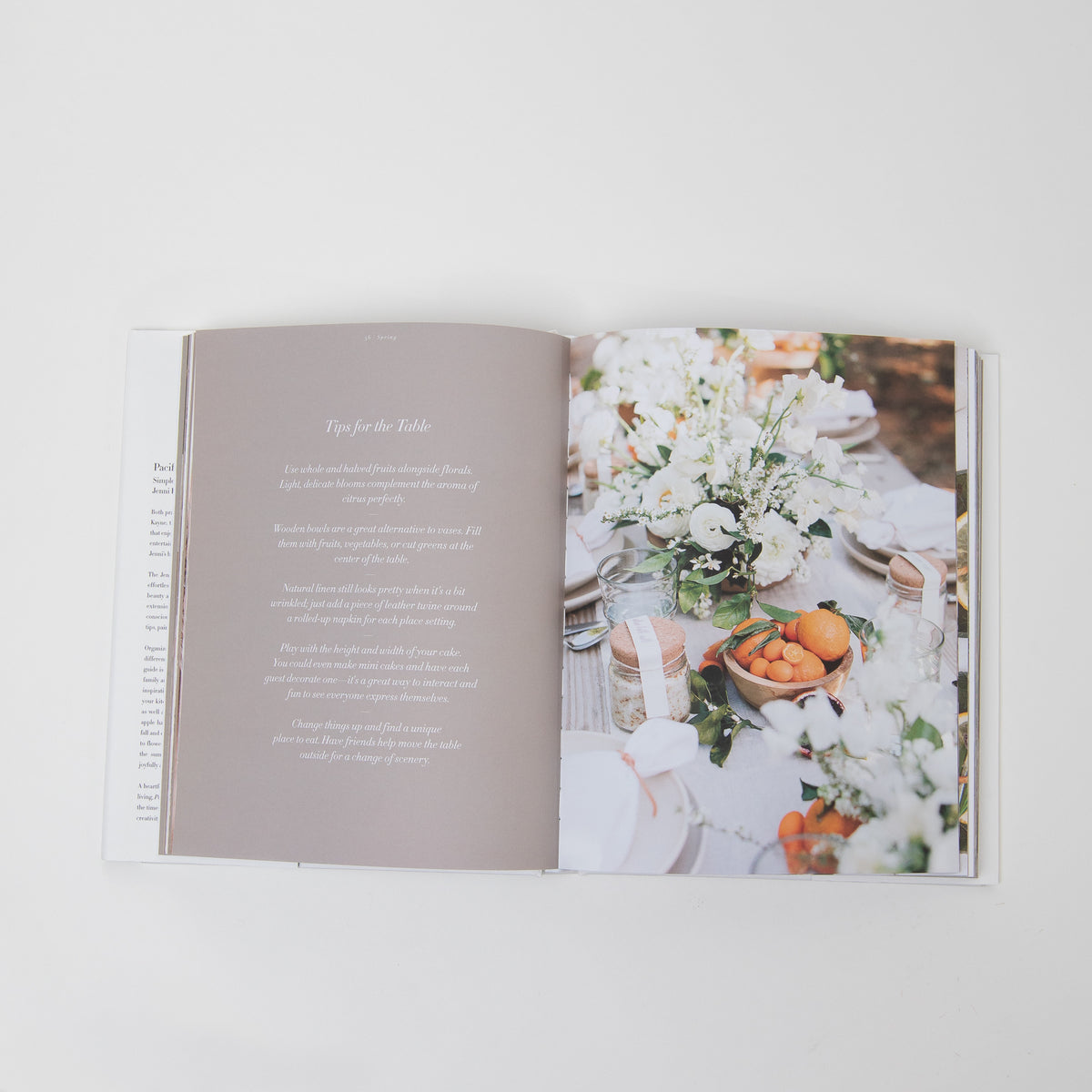 Load image into Gallery viewer, Pacific Natural - Books – Shoppe Amber Interiors