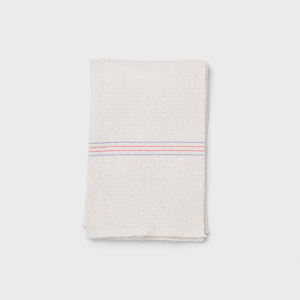 Stripe Cleaning Cloth - Home Accessories – Shoppe Amber Interiors