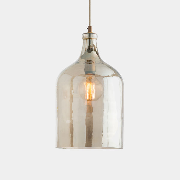 Cassidy Pendant - Lighting - Designer - Pendants – Shoppe Amber Interiors