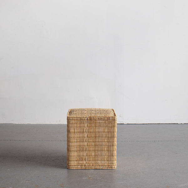 Woven Cube - Unclassified – Shoppe Amber Interiors