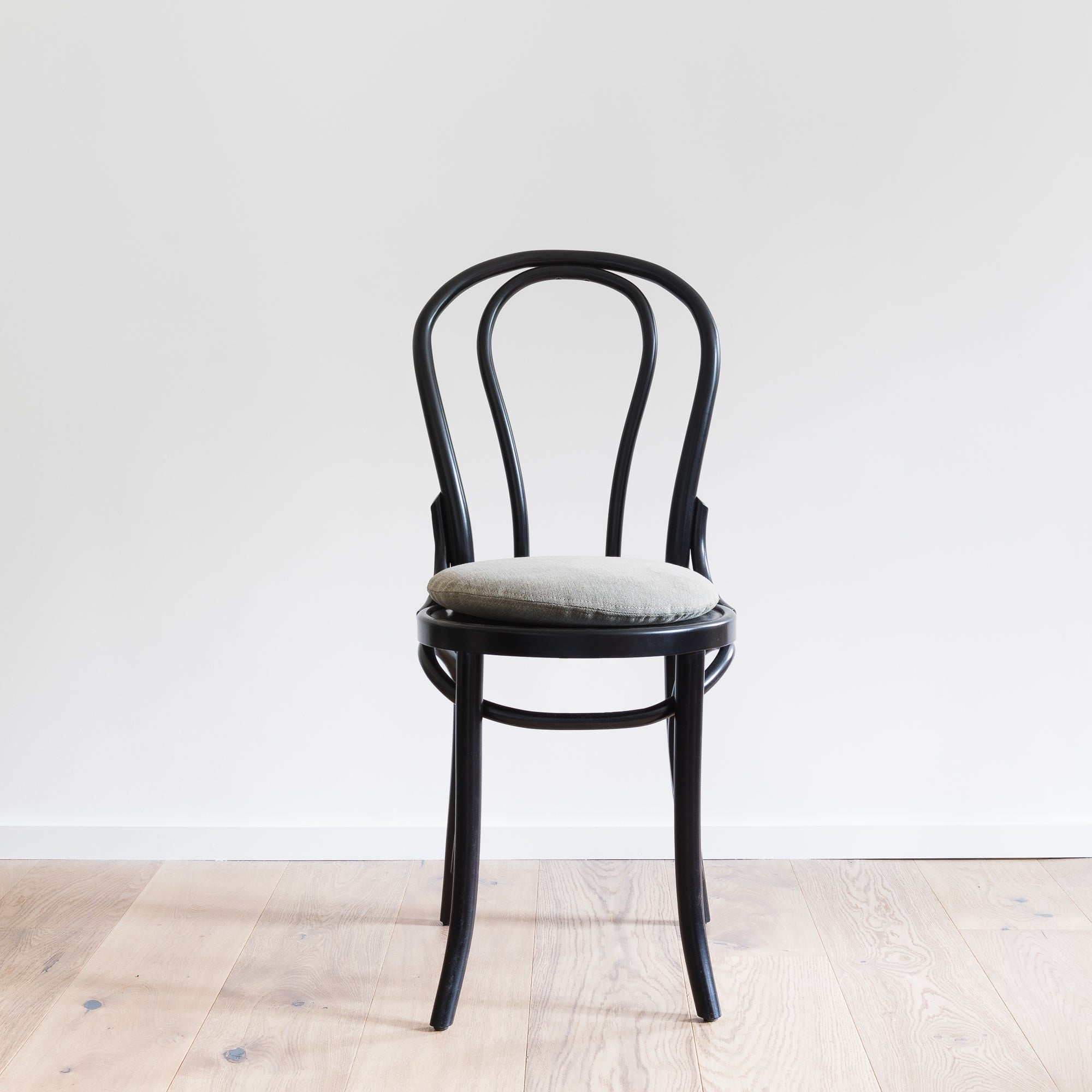 Bentwood Dining Chair - Furniture - Designer - Seating – Shoppe Amber Interiors