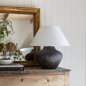 Hilde Table Lamp