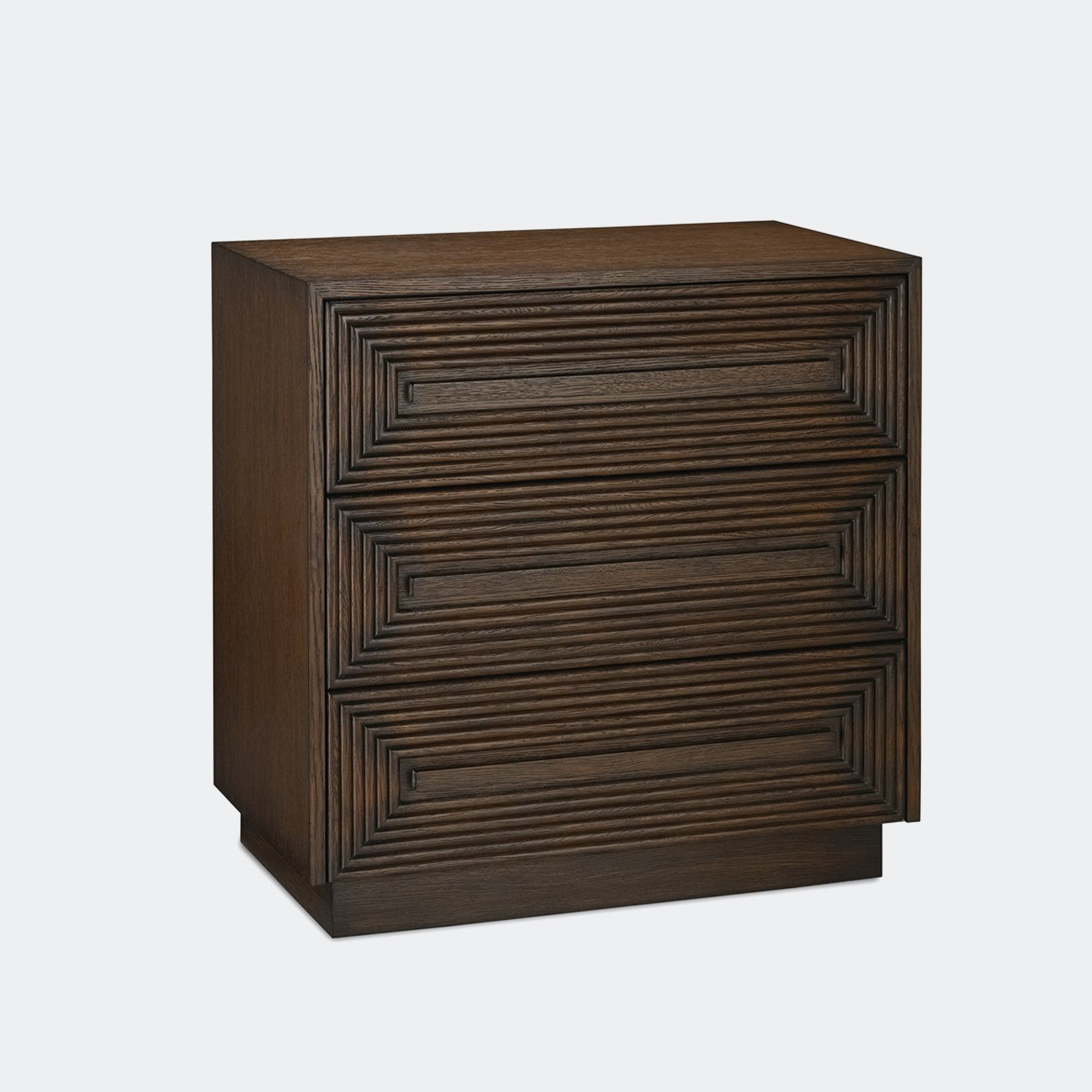 Maranta Chest -  – Shoppe Amber Interiors