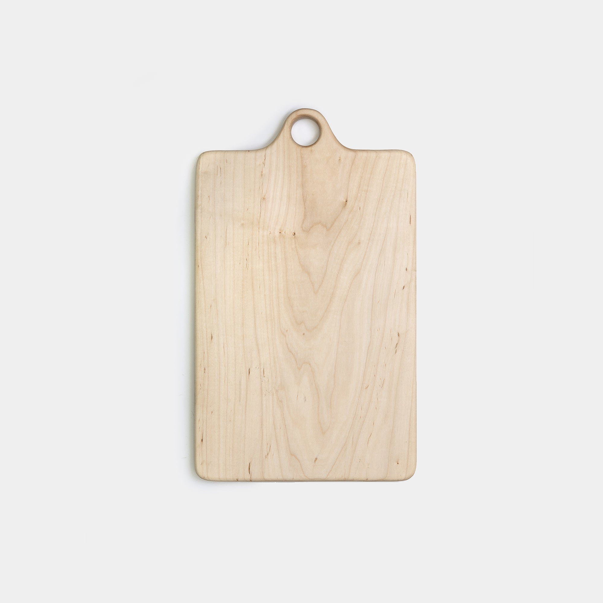 Heirloom Board II Maple Large