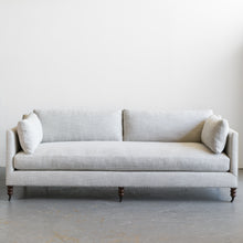 Load image into Gallery viewer, Riviera Sofa - Furniture - Line - Sofa – Shoppe Amber Interiors