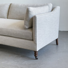 Load image into Gallery viewer, Riviera Sofa