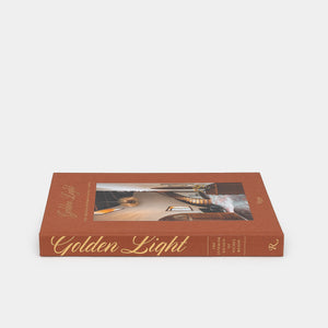 Golden Light: The Interior Design of Nickey Kehoe