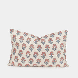 Laurette Pillow