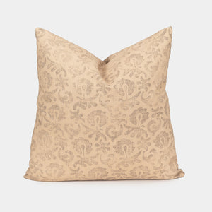 Arabesque Pillow