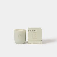 Load image into Gallery viewer, Boheme Candle