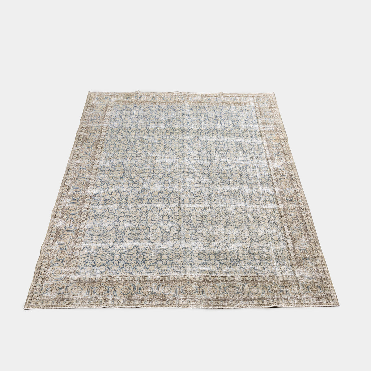 Load image into Gallery viewer, Teo Rug - 9' x 12'