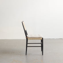 Load image into Gallery viewer, Mulholland Dining Chair