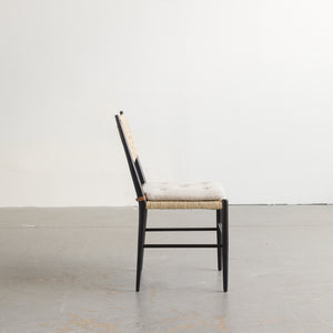 Mulholland Dining Chair