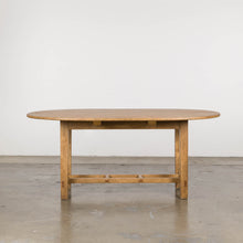 Load image into Gallery viewer, Millerton Dining Table