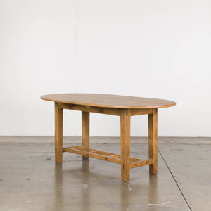 Millerton Dining Table
