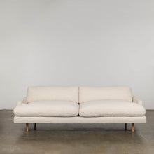 Load image into Gallery viewer, Billie Sofa