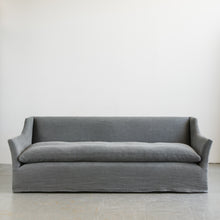 Load image into Gallery viewer, Georgina Sofa