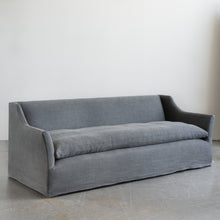 Load image into Gallery viewer, Georgina Sofa - Furniture - Line - Sofa – Shoppe Amber Interiors