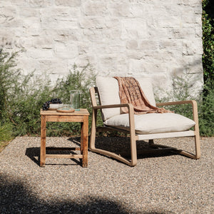 Kelan Outdoor Chair