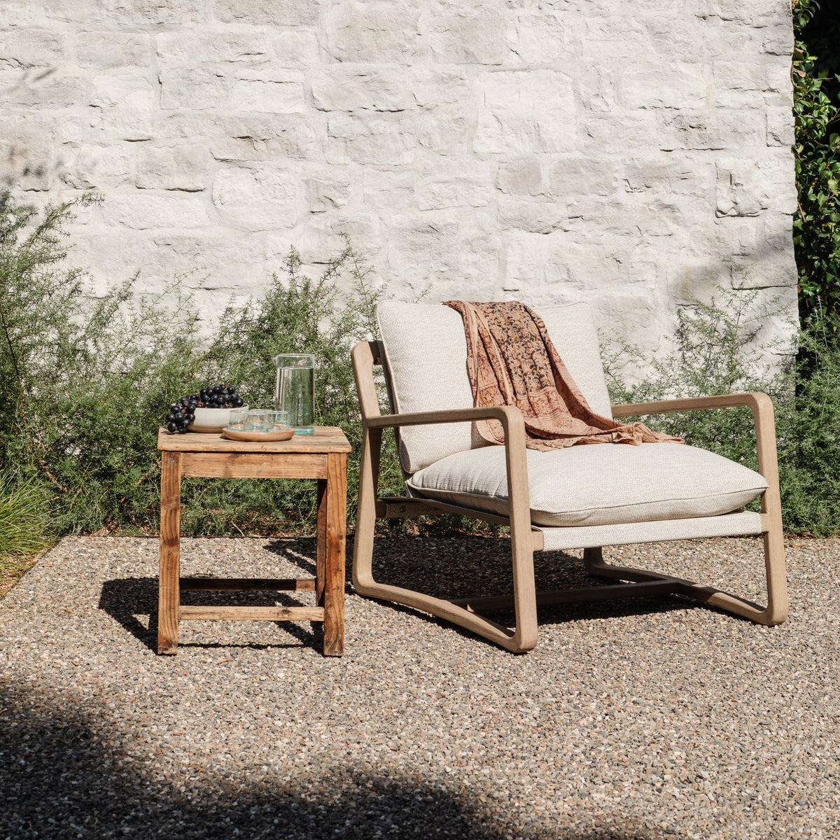 Load image into Gallery viewer, Kelan Outdoor Chair