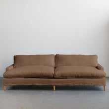 Load image into Gallery viewer, Billie Slipcover Sofa