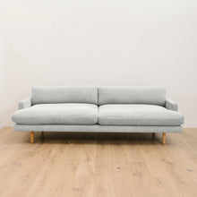 Load image into Gallery viewer, Billie Sofa - Furniture - Line - Sofa - Billie – Shoppe Amber Interiors
