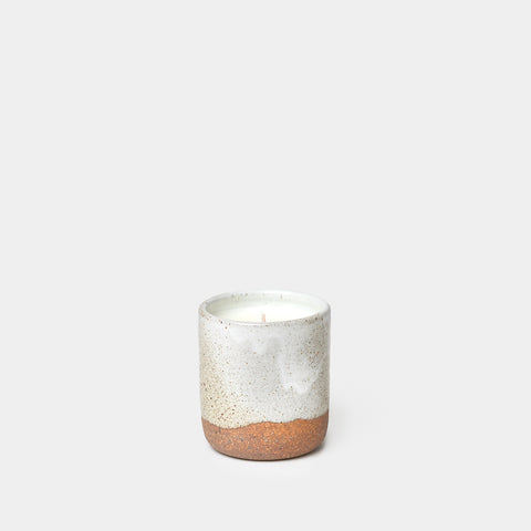 Moorea Candle - Essentials by Amber Lewis