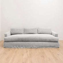 Load image into Gallery viewer, Gwynnie Sofa