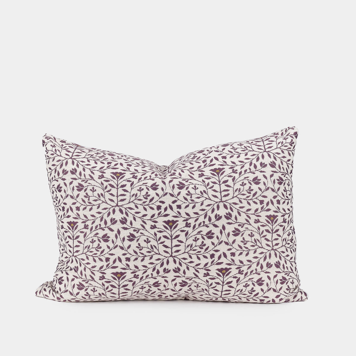 Load image into Gallery viewer, Cloister Berry Pillow