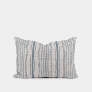 Dash Mineral Pillow