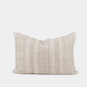 Dash Sand Pillow