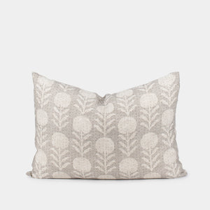 Zinnia Sand Pillow